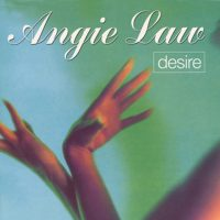 Angie Law - Desire
