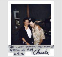 Claudia_Mescoli-Alex-Bagnoli