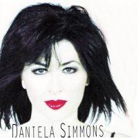Daniela Simmons - Je Vivrai sans toi
