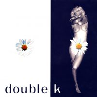 Double K - EP