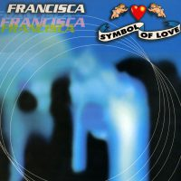 Francisca - Symbol of Love