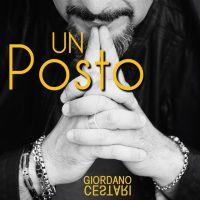 Giordano Cestari - Un posto