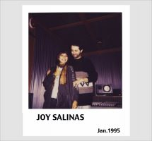 Joy_Salinas-ALBY_Studio