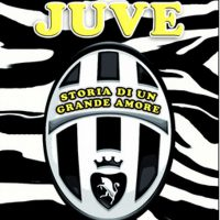 Juventus - Juve Storia di un grande amore