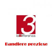 La Differenza - Bandiere Preziose