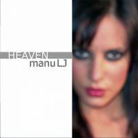 Manu L.J. - Heaven
