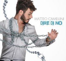 Matteo CAMELLINI - Puoi dire di no