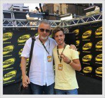 Matteo_Camellini-Alex-Bagnoli