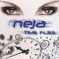 Neja - Time Flies