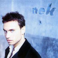 Nek - Lei gli amici e tutto il resto