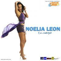 Noelia Leon - Tu Cuerpo