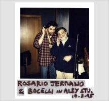Rosario-Jermano_alby_studio