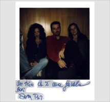 Sara-Taglia_42_ALBY_Studio