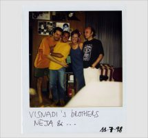 Visnadi-Neja