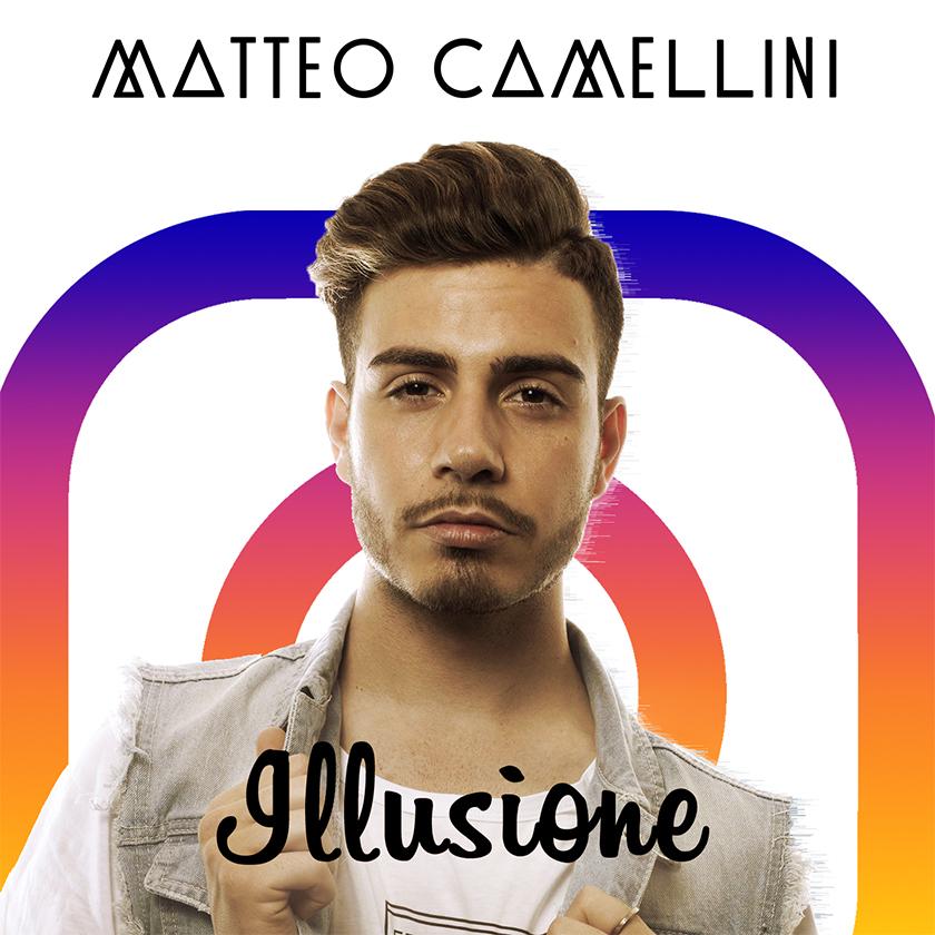 alex-bagnoli-studio-registrazione-modena-matteo-camellini