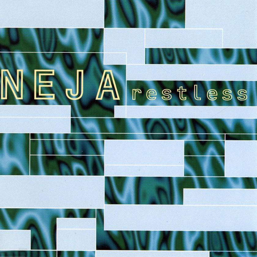 restless-neja-alex-bagnoli-registrazione-modena