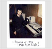 ALBY-Studio-The-beginnin-1