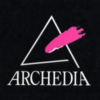Archedia - EP