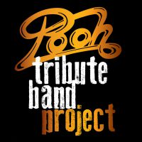 Artisti Italiani - Pooh Tribute Band