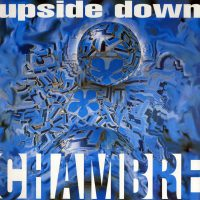 Chambre - Upside Down