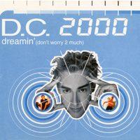D.C. 2000 - Dreaming