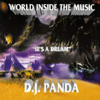 DJ Panda - It s a dream