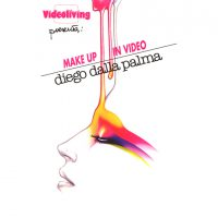 Diego Dalla Palma - Make up in video OST