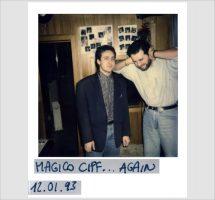 Harry-Cifiello-ALBY_STUDIO-Alex-BAgnoli