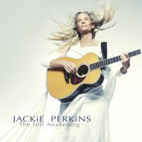 Jackie Perkins - The Still Awakening
