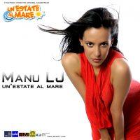 Manu L.J. - Un estate al mare