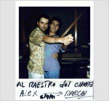 Marco-Liverani-ALBY-Studio