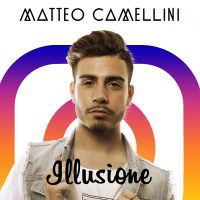 Matteo Camellini - Illusione