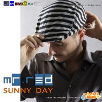 Mr.Red - Sunny Day