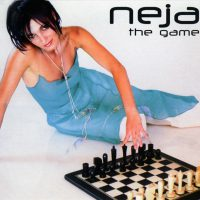 Neja - The Game - Album
