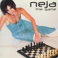 Neja - The-Game - Single