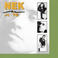 Nek - In Te