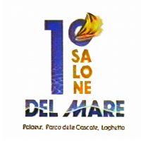 Salone Nautico di Roma - Spot RAI TV OST