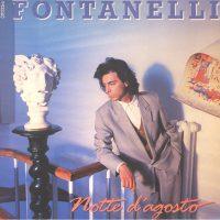 Sandro Fontanelli - Notte d Agosto
