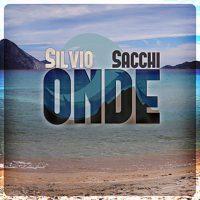 Silvio Sacchi - Onde