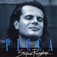 Stefano Piccagliani - Picca