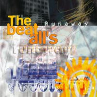 The Beat All s - Runaway