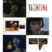 Valentina - Serial TV OST