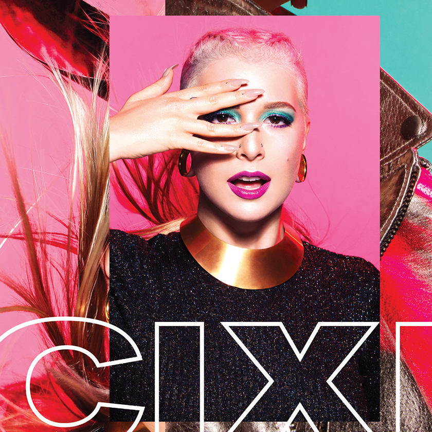 CIXI-studio-registrazione-modena